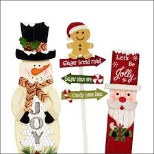 Christmas Decoration Images Outdoor Christmas Decorations Decorate Your Home Holidays