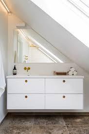 Vanity Sink Ikea by Bathroom Design Marvelous Ikea Basin Cabinet Ikea Bathroom Sink