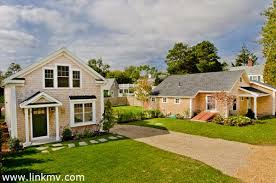 multi family compound plans styling home for sale are you planning on renovating your house