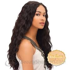 wet and wavy sew in hairstyles short loose wave weave hairstyles 2532 wet and wavy weave