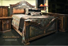 western style bedroom furniture western bedroom furniture morningculture co