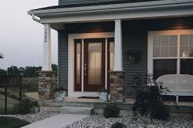 contemporary home designs modern single door designs contemporary home designs design ideas