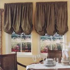 Balloon Curtains For Kitchen by Simply Shabby Chic Lace Balloon Shade 21 24 At Target Sewing