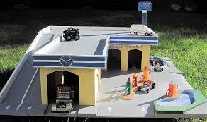 100 2 bay garage garages and garaports u2013 shed alliance