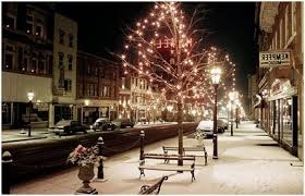 bethlehem pa christmas lights christmas lights bethlehem pa smartly erikbel tranart