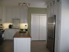 something u0027s gotta give inspired kitchen we built what was