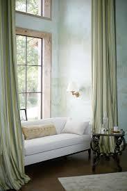 custom window treatments u0026 more u2014 zimman u0027s