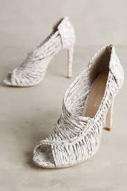 74 best calzado sandalias images on pinterest summer sandals