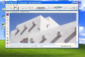 cloverdale paint colorvisualizer virtual painting software 2 0