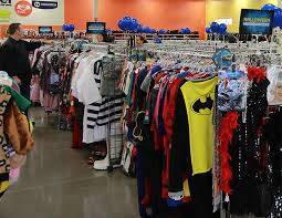 Halloween Costumes Closet Costume Ideas Closet Goodwill Easter Seals