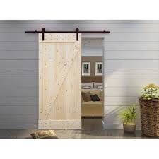 interior barn doors for homes interior doors you ll wayfair