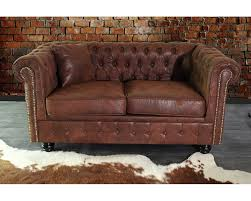 canapé chesterfield vintage http mobiliernitro com 23834 thickbox atch canape chesterfield