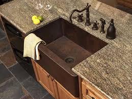 Kitchen Sink Copper Granite Sinks Lowes 4 Sinks Copper Farmhouse Sink Lowes