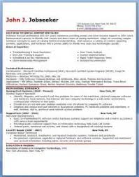 help desk technician resume sample resume for it help desk technician sample resume for a