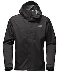 the north face black friday sale north face mens clothing u0026 more mens apparel macy u0027s