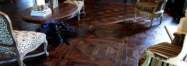 use pti for all of your remodeling needs the best flooring
