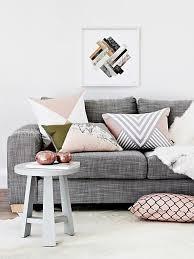 Soldes Hiver 2018 Décoration Made In Design Les 10 Tendances Déco 2018 Selon Stylight