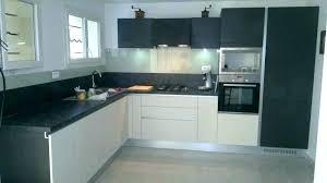 cuisine gris laque cuisine gris laque aussi cuisine cuisine pour cuisine cuisine