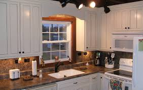 kitchen 17 kitchen design trends pictures awesome