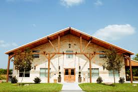 wedding venues in corpus christi wedding venues in corpus christi tx the ranch at san patricio