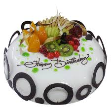 cakes online how to get a birthday cake