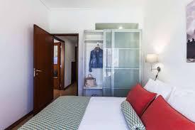 other modern bedroom sets unique bedroom ideas bedroom ideas for