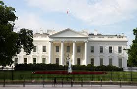 White House Interior Pictures First Lady Melania Trump Taps Interior Designer Tham Kannalikham