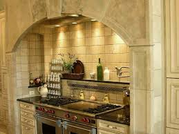 Affinity Kitchens by Kitchen Kitchen Range Hoods 21 Kitchen Range Hoods Www