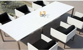 Counter Height Extendable Dining Table Dining Room White Outdoor Dining Table Nice Round Dining Table