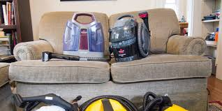 rug doctor upholstery cleaner review the best portable carpet and upholstery cleaner reviews by