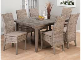 dining marvelous rustic dining table folding dining table as