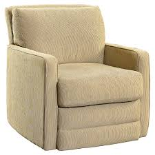 living room leather swivel interesting swivel arm chairs living
