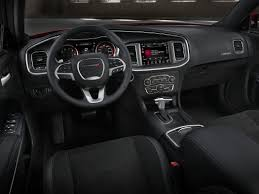 dodge charger rear wheel drive 2018 dodge charger price photos reviews safety ratings