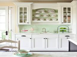 Cabinets With Hardware Photos by White Cabinets With Black Hardware White Kitchen Cabinets With