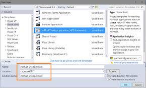 asp net carregando dados xml em um dropdownlist