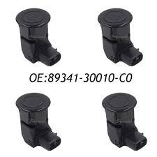 lexus thailand english online buy wholesale lexus gs460 from china lexus gs460