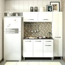 when is the ikea kitchen sale ikea kitchen cabinets prices kitchen kitchen cabinets prices kitchen