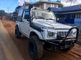 gypsy jeep nerm 2017 u2013 pasighat u2013 life u2026and my roads