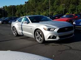 2016 ford mustang used ford mustang 2016 near you carmax