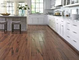 avella 36 x6 koa porcelain flooring contemporary