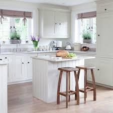 meuble central cuisine 100 idées de cuisine avec îlot central contemporaine ou