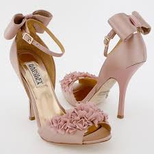 wedding shoes pink wedding shoes pale pink bridal shoes pink dress shoes pink