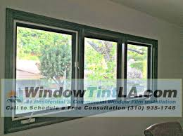 security safety archives page 4 of 5 window tint los angeles