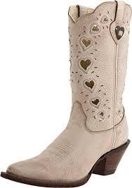 amazon canada s boots durango s crush boot amazon ca shoes handbags