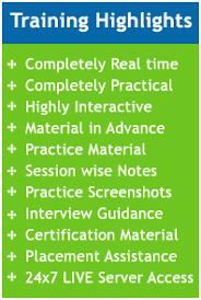 Sql Dba Sample Resume by Sql Server Books And Sample Resumes