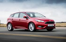 small ford cars top 10 best small cars in australia in 2018 2019 top10cars