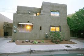 new mexico houses for sale and new mexico homes for sale homegain