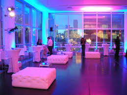 venues for sweet 16 in ny for corportate events nyu entertainment ny s ultimate