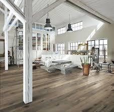 light gray walls wood floors floor tile thematador us