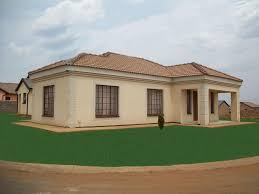 Tuscan Home Plans House Plans In South Africa Pretoria House House Plans With Pictures